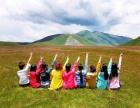 成都骆途户外2016年川藏线+青藏线15天自驾游 川藏旅游精品线