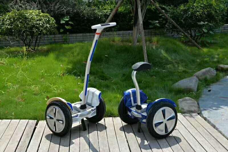 贵阳电动平衡车专卖