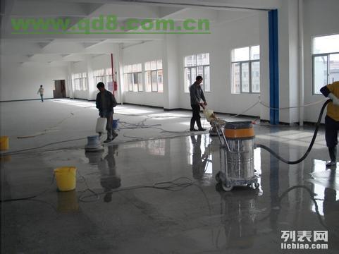 北京水磨石抛光打蜡公司价格北京水磨石打磨翻新怎么收费