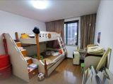 新城大自然家园住宅 3室 2厅 98平米 288万多层中间层