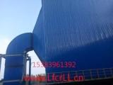 陕西铁皮保温防腐工程施工队罐体管道防腐保温施工施工资质