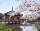 大连学日语 大连有哪里可以学习零基础日语 大连日语学校