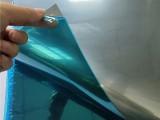 pmma镜片面板pvc半透镜片