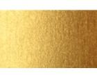 EHC技术品牌祛斑 祛痘特色爆品贴牌 代加工