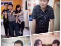 荆州中考补课,冲刺中考名师一对一辅导,直达目标学校