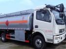 转让 油罐车东风厂家直销常年出售油罐车加油车面议