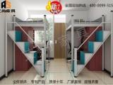 艾尚家具供应广东军用公寓床 坚固耐用