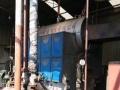 沈阳锅炉制造有限公司2011年4吨燃煤蒸汽锅炉