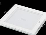光佑照明 LED平板灯 H002 超薄面