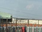 白云燃气龙归液化气配送充装站代安装煤气管道气化炉