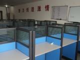 武汉二手旧家具回收,办公家具回收,家用家具电器回收