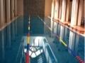 立方庭国际游泳健身会所 立方庭国际游泳健身会所加盟招商
