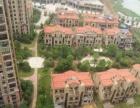 恒大绿洲 住房出租 优美的小区环境是你心动的选择