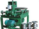 不锈钢弯管机,电动小型弯管机方管圆管弯圆大棚弯圆弧机