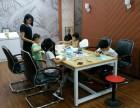 暑期美术培训 绘画培训 教画画 学画画 青少美术 儿童美术