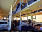 客车)厦门到石家庄卧铺大巴车/客车票价多少钱?(全程高速)
