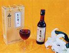 东海酒业招商加盟