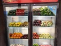 蔬菜水果配送火锅套餐配送