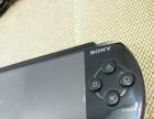 出售8成新PSP1000游戏机