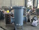 RFG-150燃气过滤器润丰国标产品