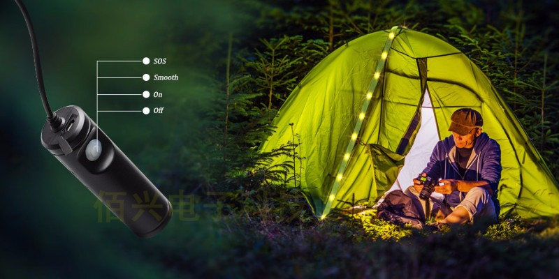 LED户外帐篷灯价格,LED户外帐篷灯厂家