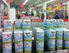 """广西柳州市进口奶粉""""欧洲代购奶粉""""德国喜宝有机奶粉"""
