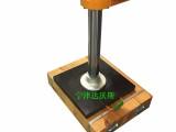 泵车垫板 吊车安全支撑垫板