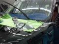 深圳美国原厂进口舒热佳汽车膜特惠进行中、、、