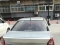 雪铁龙爱丽舍2012款 爱丽舍-三厢 1.6 自动 尊贵型1.6