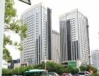 急售电梯口餐饮产权旺铺带独立产权近地铁、人口旺