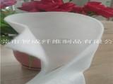 厂家供应透气环保针刺棉,针刺毯保温棉价格