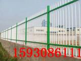 热镀锌钢护栏厂家推荐,信誉好的热镀锌钢护栏供应商当属鸿喆丝网