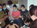 云浮较好的中医针灸康复理疗,埋线减肥培训考上岗证书