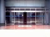 太原浴室玻璃镜供应 浴室玻璃价格 太原玻璃第一平台厂