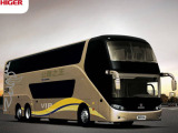 客车 石狮到南京 大巴汽车 发车时间表 几个小时到 票价多少