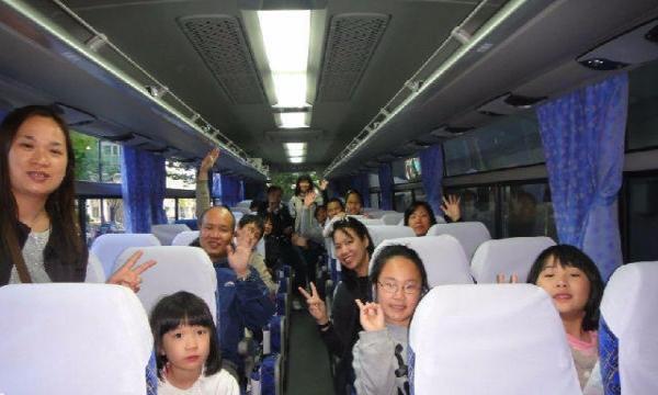 北京二日游 八达岭长城 故宫 颐和园 天坛 鸟巢跟团游,赠送看升旗仪式