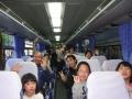 北京二日游 八达岭长城 故宫 颐和园 天坛 鸟巢跟团游,赠送看升