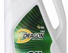 dragon龙牌润滑油 dragon龙牌润滑油诚邀加盟