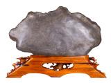 古寨风情石雕哪里有卖,岳阳古寨风情石雕