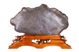 菊香工艺品专业提供古寨风情石雕|奉贤古寨风情石雕