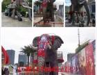 机械大象出租租赁|机械大象出租厂