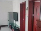新桥滨江明珠城 两房精装修 家具家电齐全 拎包即住 随时看房
