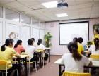 深圳养老护理培训学校选择爸妈亲亲母婴培训学院