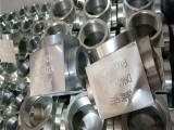 南京氣體消防高壓管件法蘭 連云港七氟丙烷氣體高壓專用管件