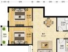 方安苑婚房两居室,正对小区花园.送20平阳台,房价可谈15万