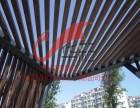 广州木纹漆施工,专业木纹漆厂家,护栏仿木纹效果施工