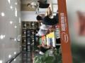 深圳光明公明英语培训首选英思特专业英语