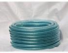 昌乐友谊空调用钢丝管输水输油专用钢丝软管