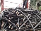 天津拆迁电缆回收,北辰区企业撤换旧电缆回收