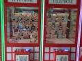 安阳市滑县英伦风娃娃机源头经销商